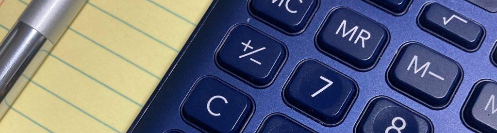 税務会計コンサルティング
